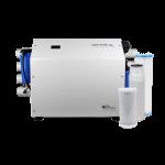 Aqua Matic XL watermaker consumables