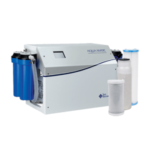 Aqua Matic watermaker consumables