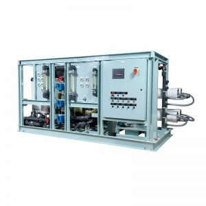 Watermaker Systems Sea Recovery Reverse Osmosis Watermakers