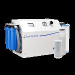 Aqua Whisper DX watermaker consumables